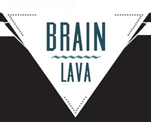 Brain Lava